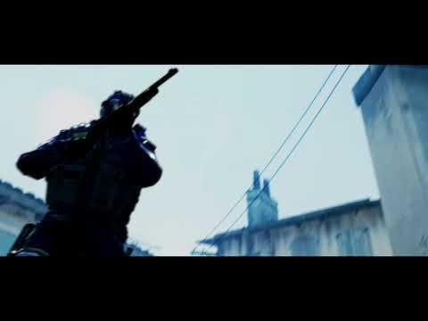 FLOOR SEATS Feat. D4n1lk Edit