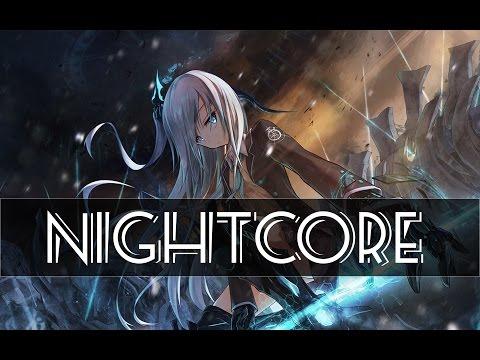 Nightcore-Superstar (Krewella)