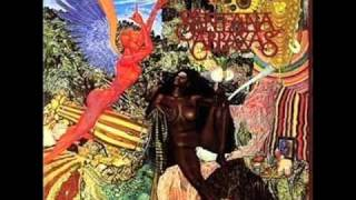 Samba Pa Ti/Santana.