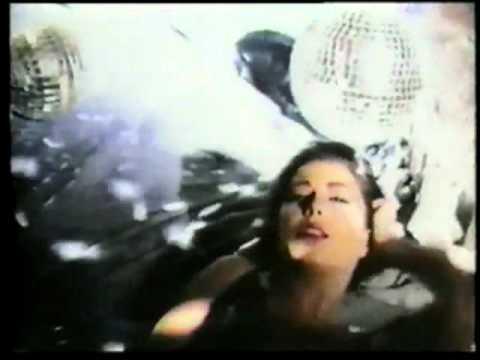 Eternamente Bella lyrics - Alejandra Guzmán - Genius Lyrics