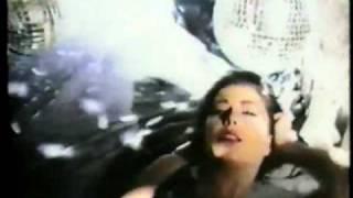 Alejandra Guzmán / Eternamente Bella (Video Oficial)
