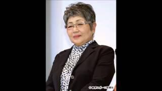 """芸能界""""最恐""""大御所女優の泉ピン子(66)が変貌した? ドラマ「天誅~..."""