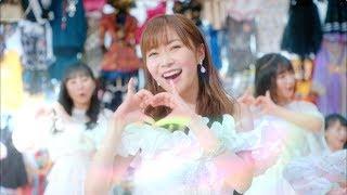 【mv full】ジワるdays akb48公式