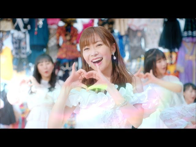 【MV full】ジワるDAYS / AKB48 55th Single[公式]