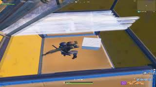 Fortnite Sun & MamuT Aim Course 2:59