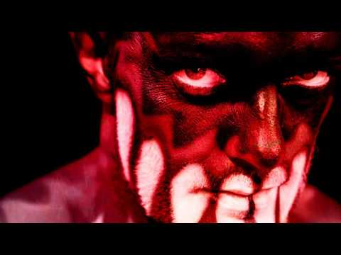 Yelawolf - Till it's gone (Dan Heath Remix - Extended Version)