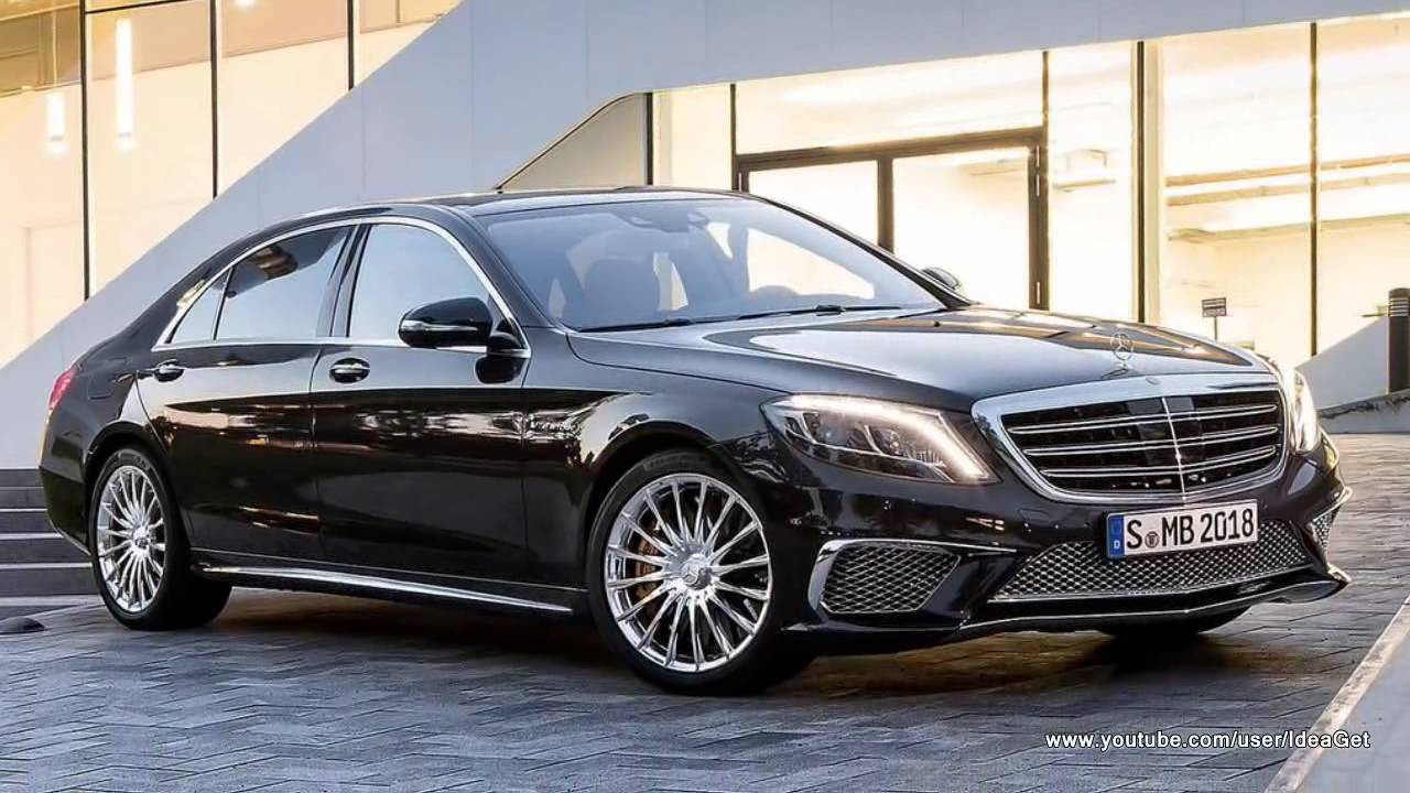 Interior design 2014 mercedes benz s65 amg youtube for 2014 mercedes benz s65 amg coupe