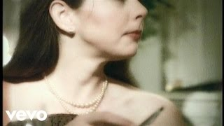 Watch Nanci Griffith Late Night Grande Hotel video