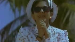 Keladi Kanmani Pudhu Pudhu Arthangal Tamil Song Superhit Tamil Songs