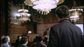 Однофамилец (1 серия) (1978) фильм смотреть онлайн
