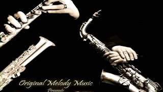 Best Instrumental songs 2016 hits music Bollywood video good Indian full audio film mp3 pop download