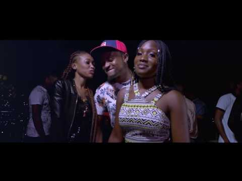 Ennwai - I do yawa (Official Video)