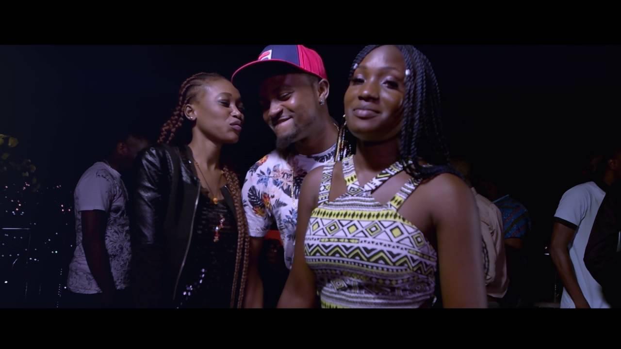 Download Ennwai - I do yawa (Official Video)