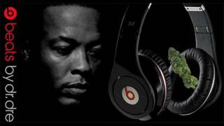 DR DRE BEATS  ~ LEAKS (INSTRUMENTAL)