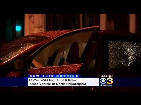 LIL DURK Concert Canceled After Man Shot & Killed Outside Venue in Philadelphia (9/4/15)