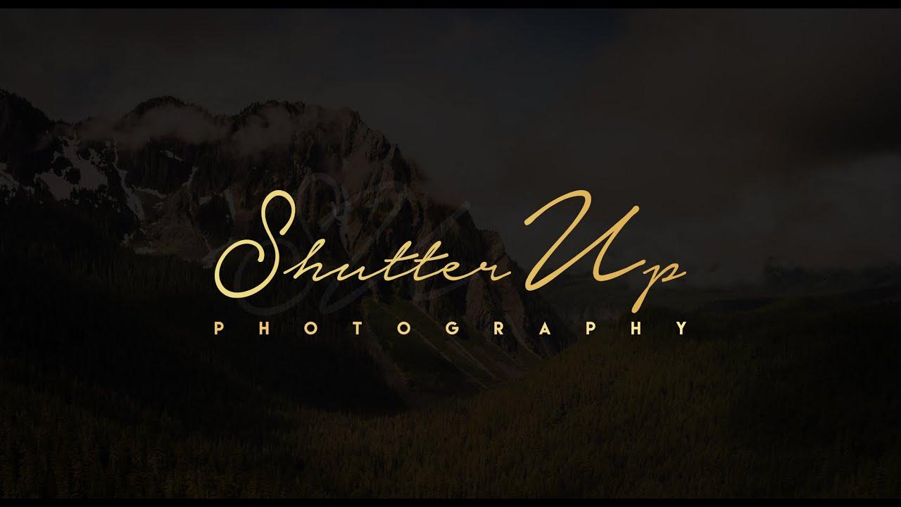 Photography Signature Logo Designs
