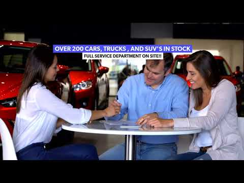Used Cars For Sale Near Me Cleveland Ohio, Car Dealerships, Best Used Cars Auto Loans 216-331-4512