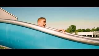 VATERFREUDEN - offizieller Teaser Trailer #1 HD