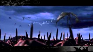 Requiem: Avenging Angel - Trailer