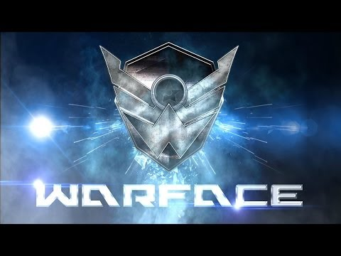 Warface Hacker - Aimbot VIP Link Free