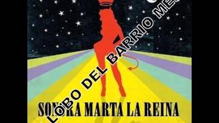 DJ LOBO DE MELO - ViYoutube com