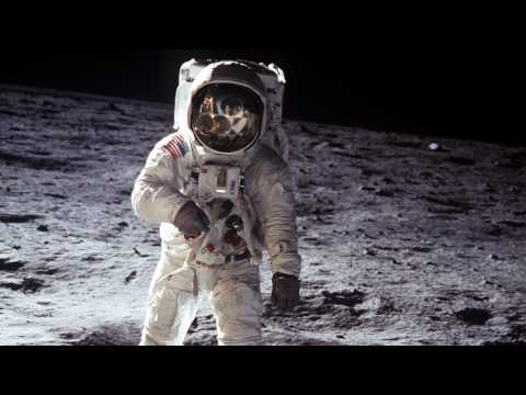 Booka Shade - Teenage Spaceman