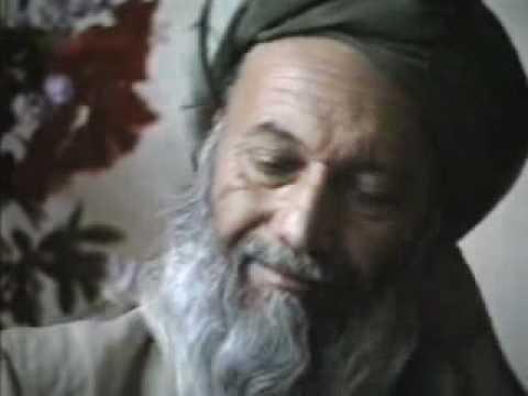 Ustad Rahim Khushnawaz plays Raag Pilu