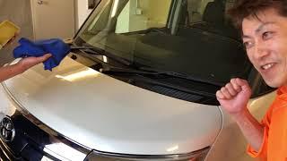 car  coat  kennzo  2019 4 26