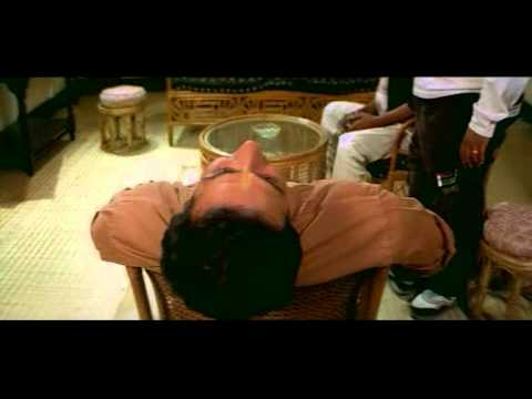 SUNNY DEOL BEST ACTING  POLICE CHASE ARJUN PANDIT.mp4