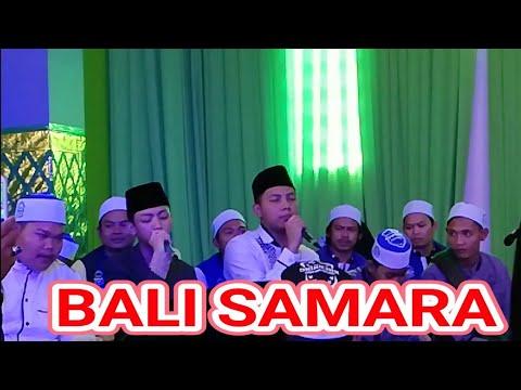 bali-samara