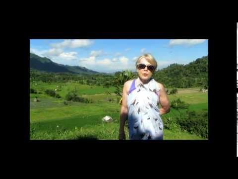Women's Bali Indulgence Tour with Lyn Taylor's Adventure Travel