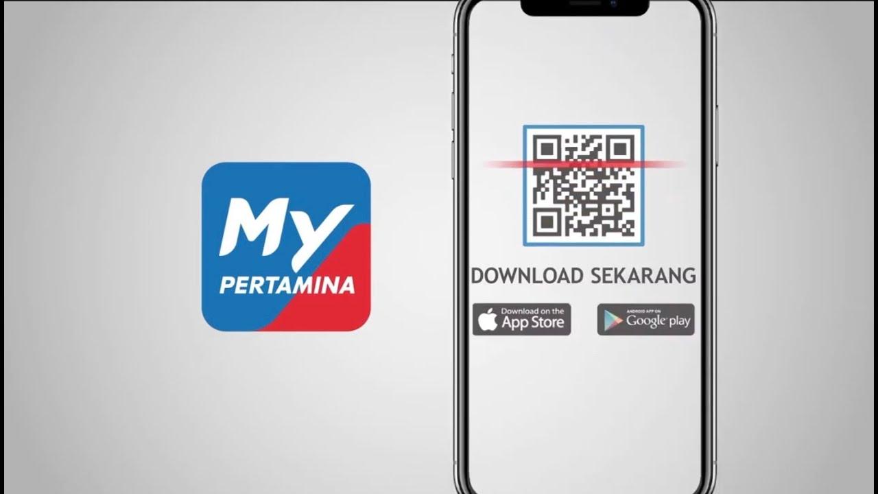 Simak Cara Download Register Aplikasi Mypertamina Agar Bisa Ikut
