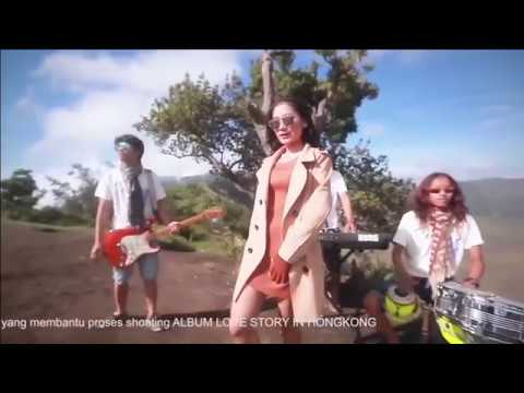 Vita Alvia - Perih [Record Koplo] HD