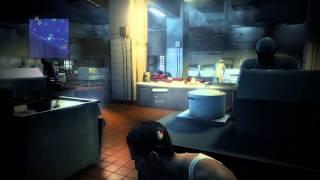 PC Longplay [394] Prison Break The Conspiracy (part 2 of 2)