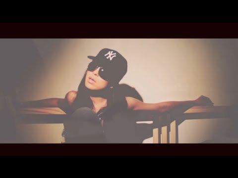Representin' - Ludacris ft. Kelly Rowland [Lil Crazed ft. Baiyu]