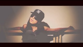 Representin' - Ludacris ft. Kelly Rowland [Lil Crazed ft. Baiyu]