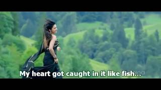 Ninnu Chudagane Song   Loukyam HD Video Songs    Gopichand, Rakul Preet Singh