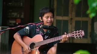 Download Kenangan Manis (Originally by Pamungkas)