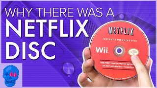 How Netflix Got Pulled into Microsoft's Console War | Past Mortem [SSFF]