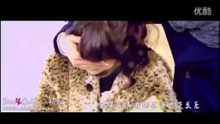 TaecGui ♥鬼澤夫婦♥MV ( 鬼鬼 guigui 귀귀 )- 初戀