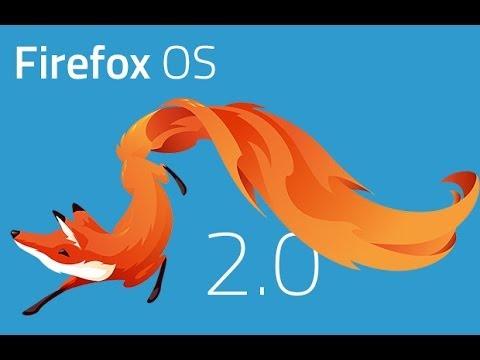 2.0 firefox