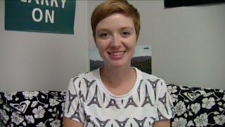 BookTubeAThon 2014 Update #5 & Wrap-Up Thumbnail