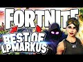 🔥MARKUS GEHT FREMD IN FORTNITE?!?!😱 ~ EPIC HOT😉 FORTNITE LPM STREAM COMPILATION 👑