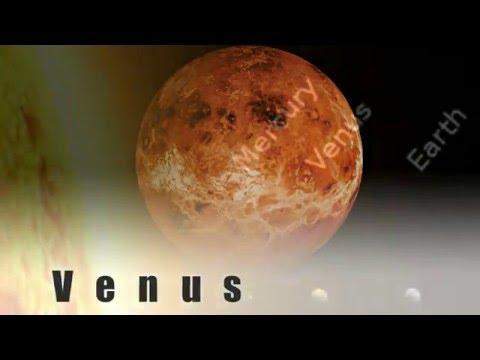 สื่อการเรียนการสอน เรื่อง ระบบสุริยะจักรวาล