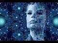 FUTURE TRENDS IN INFORMATION AND COMMUNICATION TECHNOLOGYON.