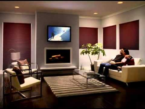 DIY Movie Room Decor Ideas