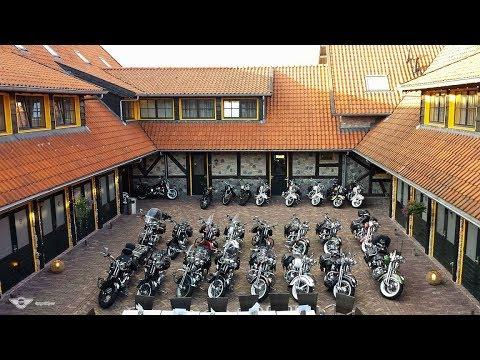 HSON : Springer Rally 2017