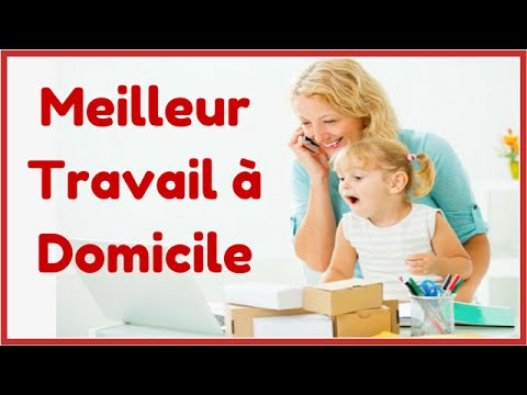 how to make a domicile