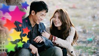 My Top 10 Korean Dramas Of 2019 - 10 Phim Hàn Quốc Hay Và Mới Nhất 2019