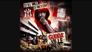 Watch Gudda Gudda Raw video